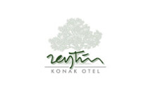Zeytin Konak OTEL